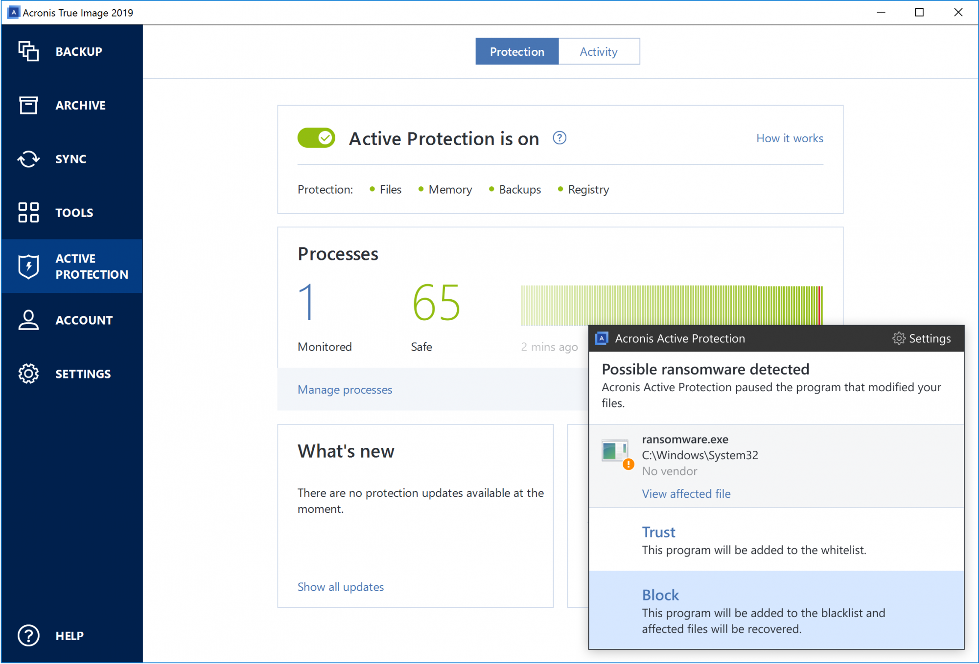 Active_Protection