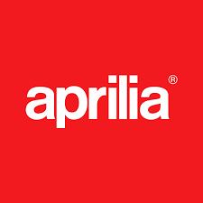 aprilia-box-logo
