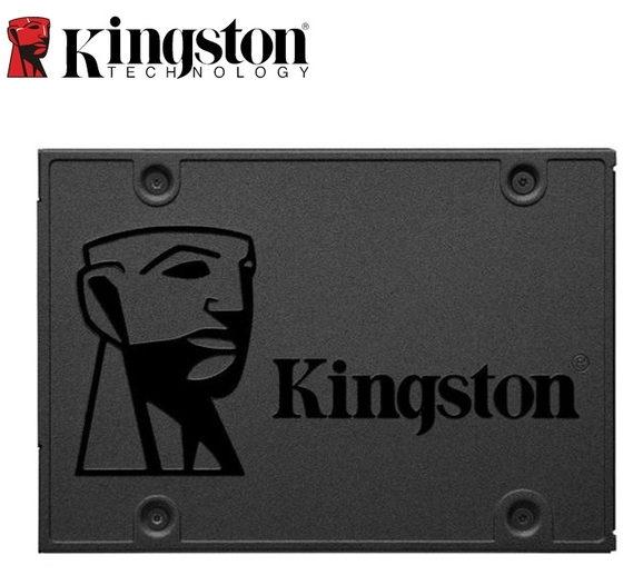 Kingston-SSD-120GB-240GB-480GB-Internal-Solid-State-Drive-2-5-inch-SATA-III-HDD-Hard_640x640-e1521557699510