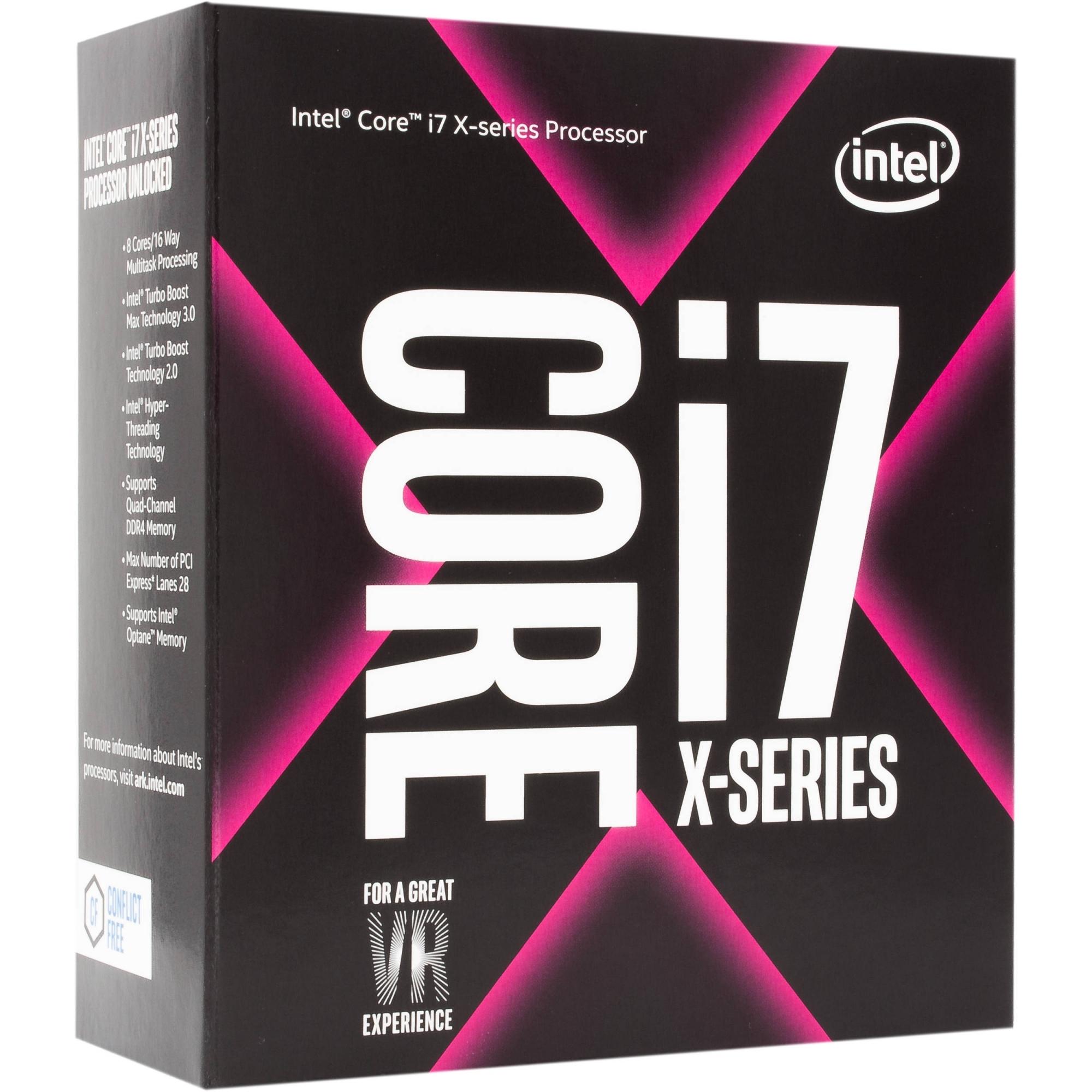 intel_bx80673i77820x_core_i7_7820x_processor_extreme_1344790