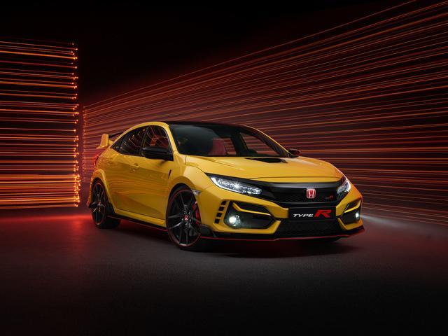 front_2-civic
