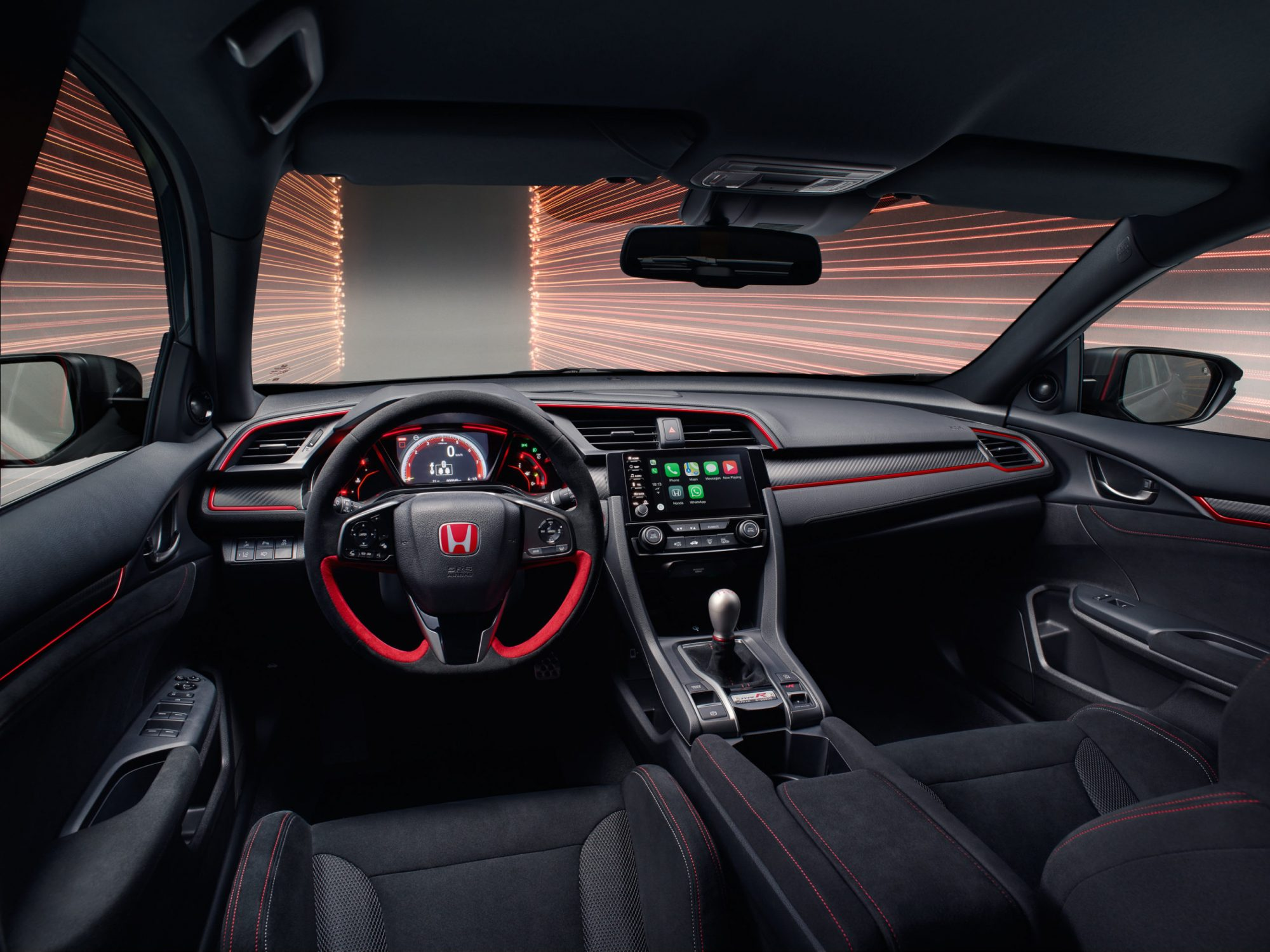 type-r-sport-line-interior-scaled