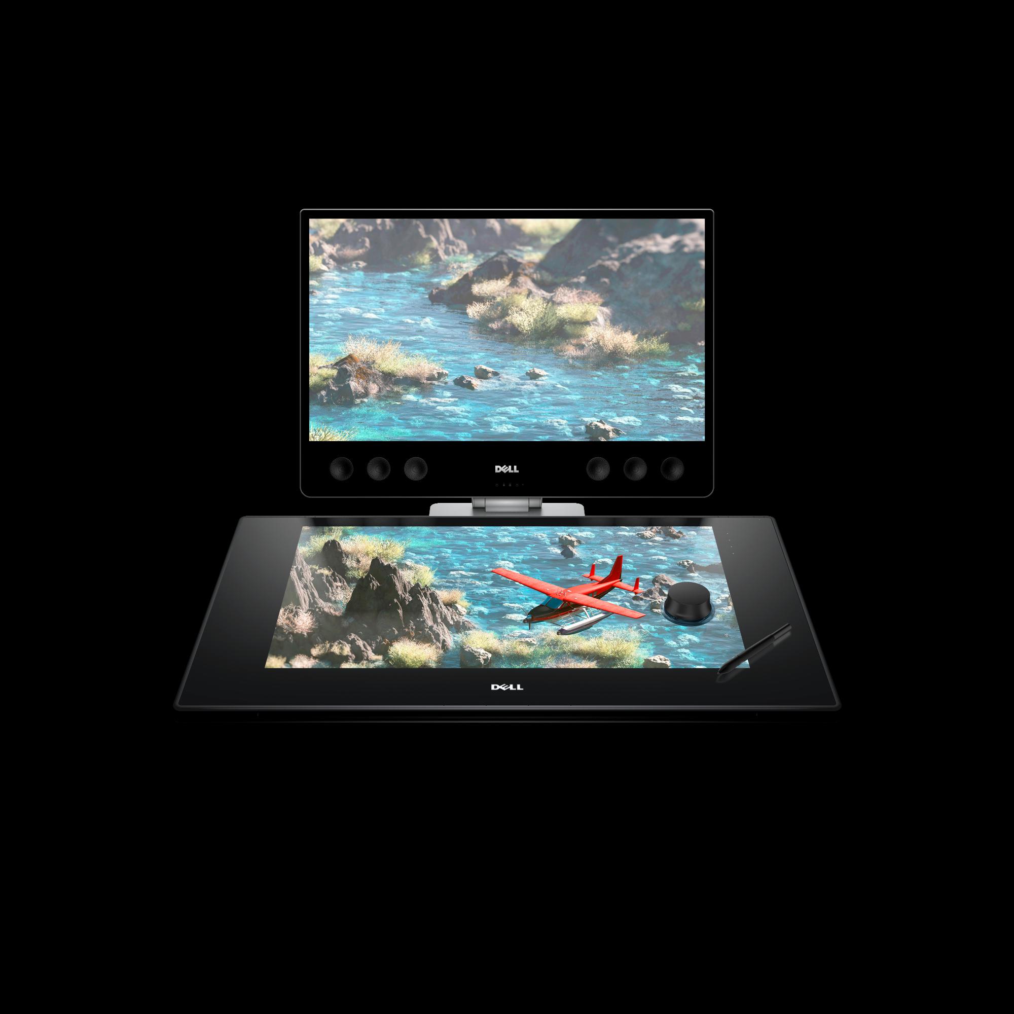 Dell-Canvas-Image_2