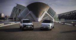 Fiat_500_Panda_Hybrid_Copertina