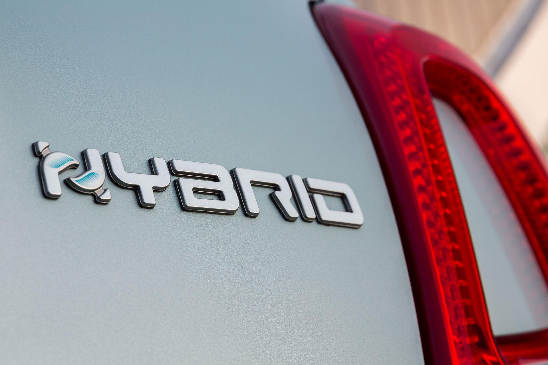fiato hybrid