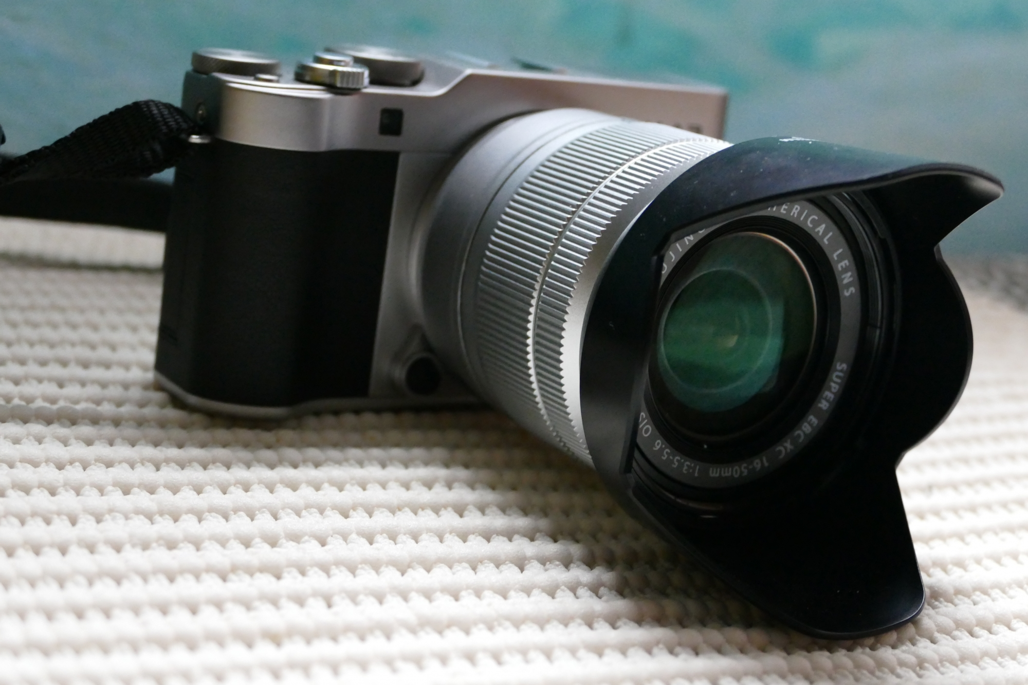 P8780480