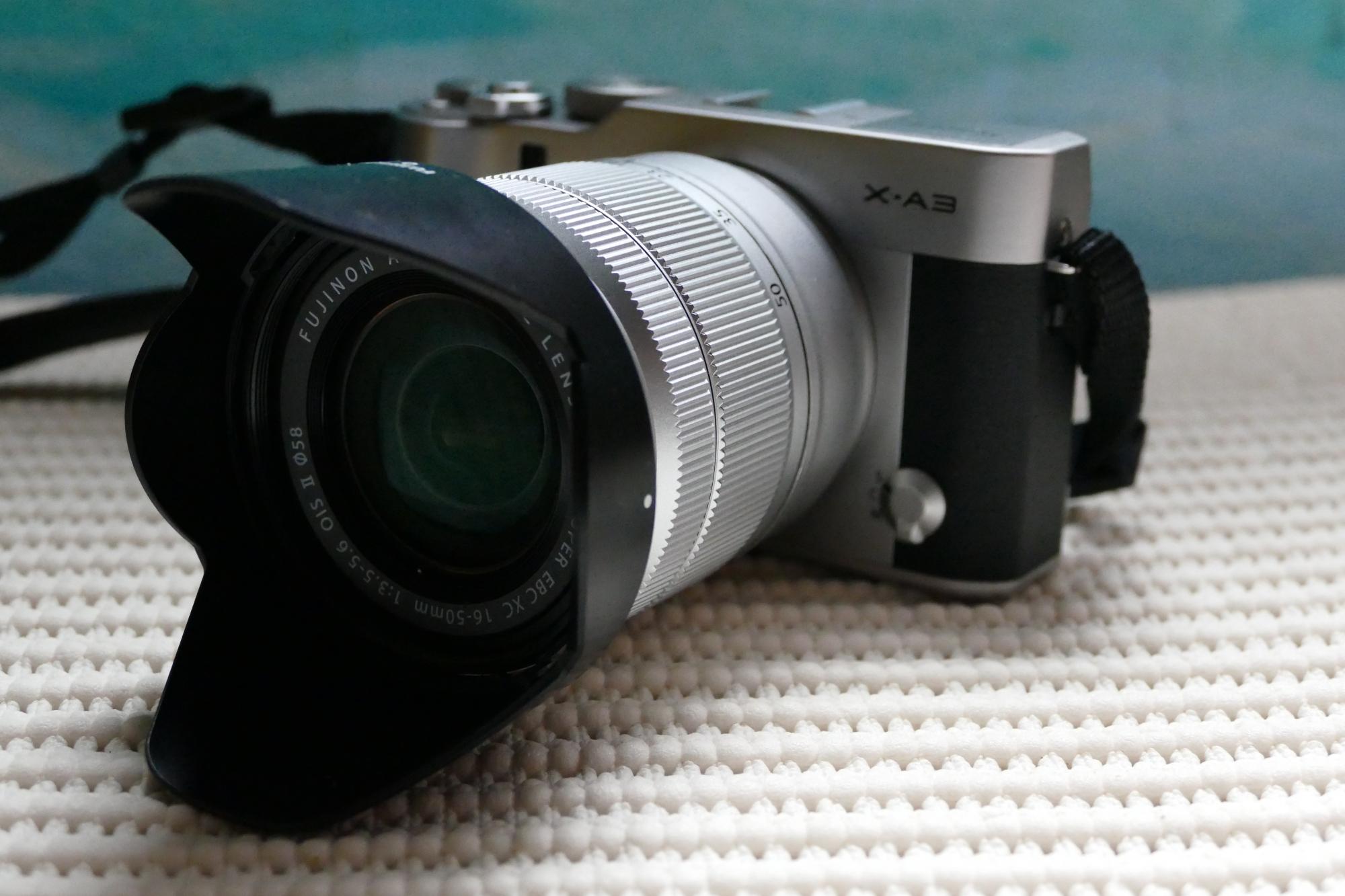P8780483