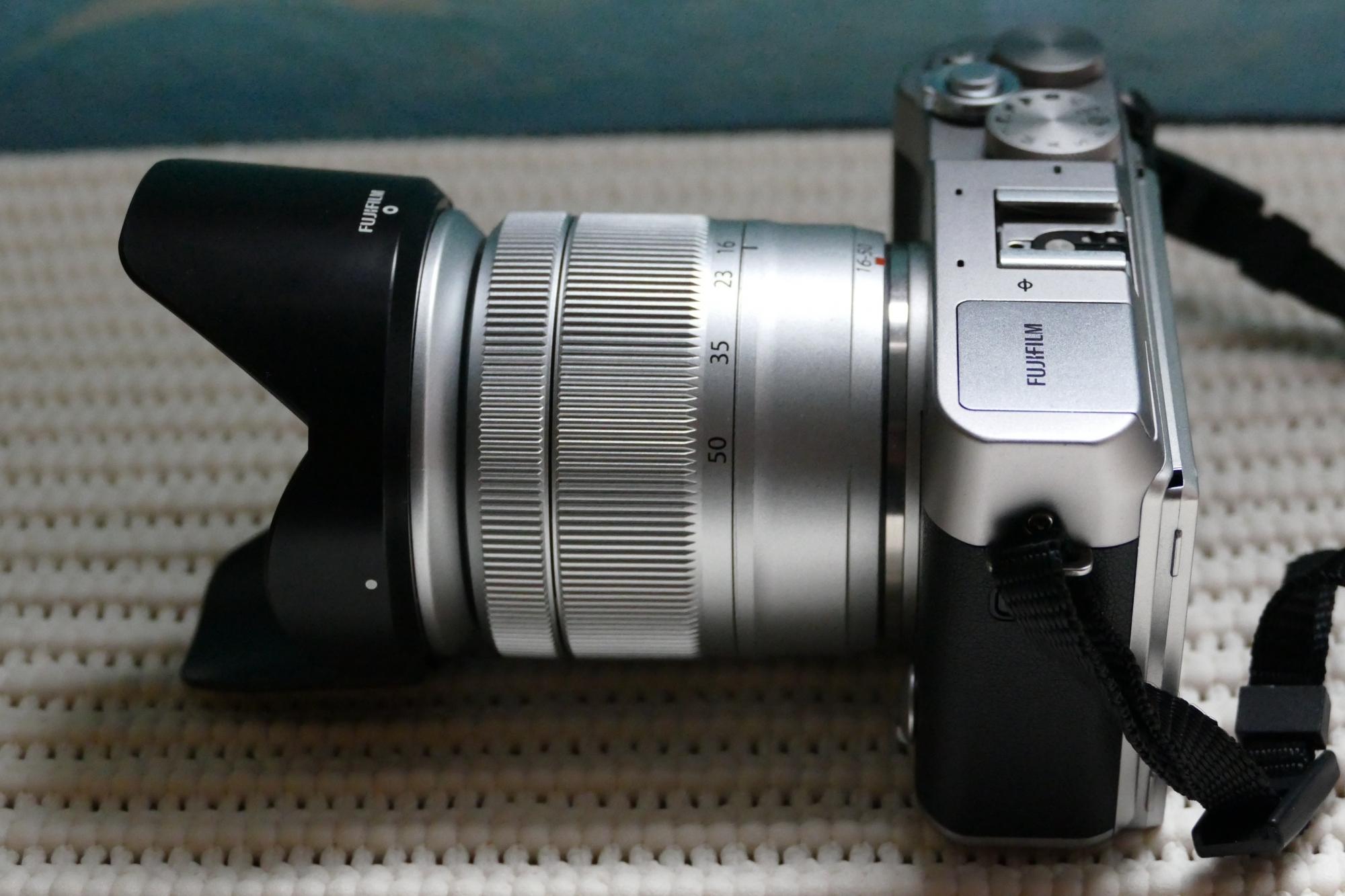 P8780487