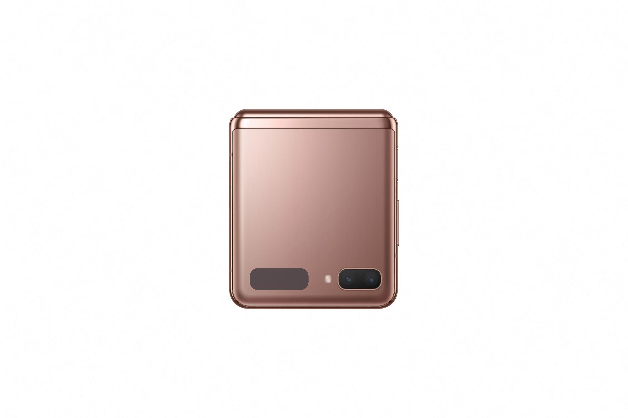 1_Galaxy-Z-Flip-5G_01