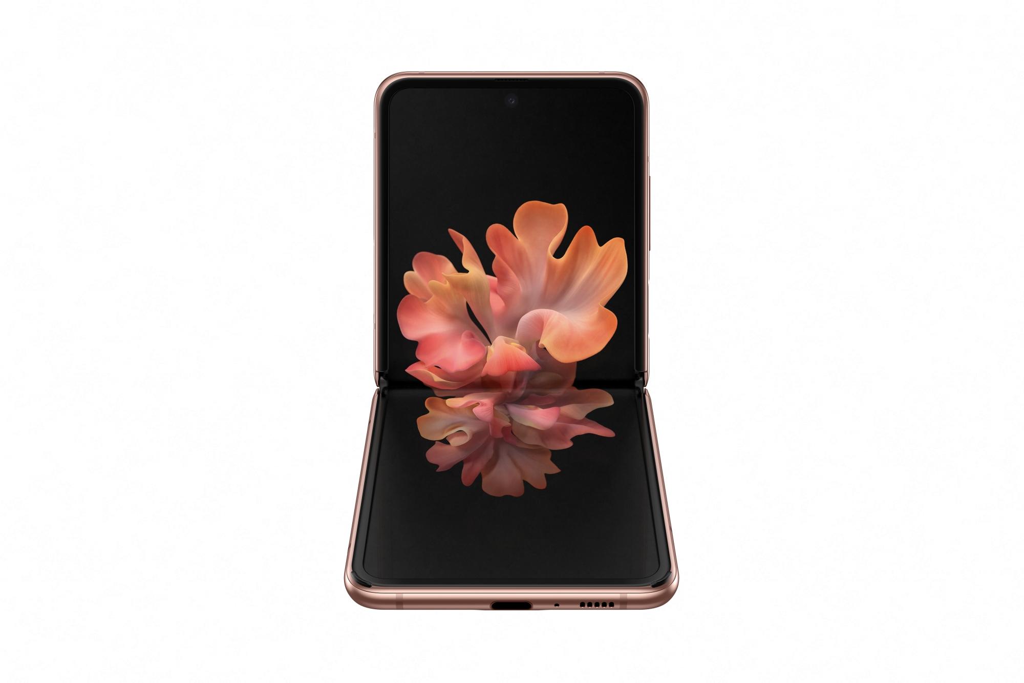 1_Galaxy-Z-Flip-5G_02