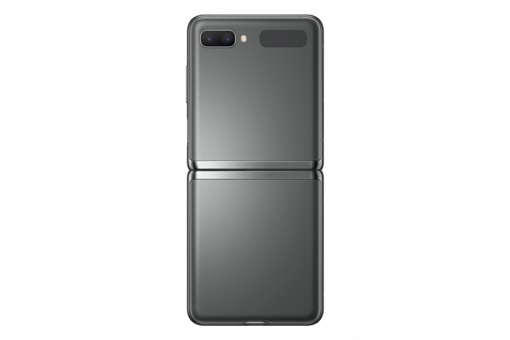Galaxy-Z-Flip-5G_07