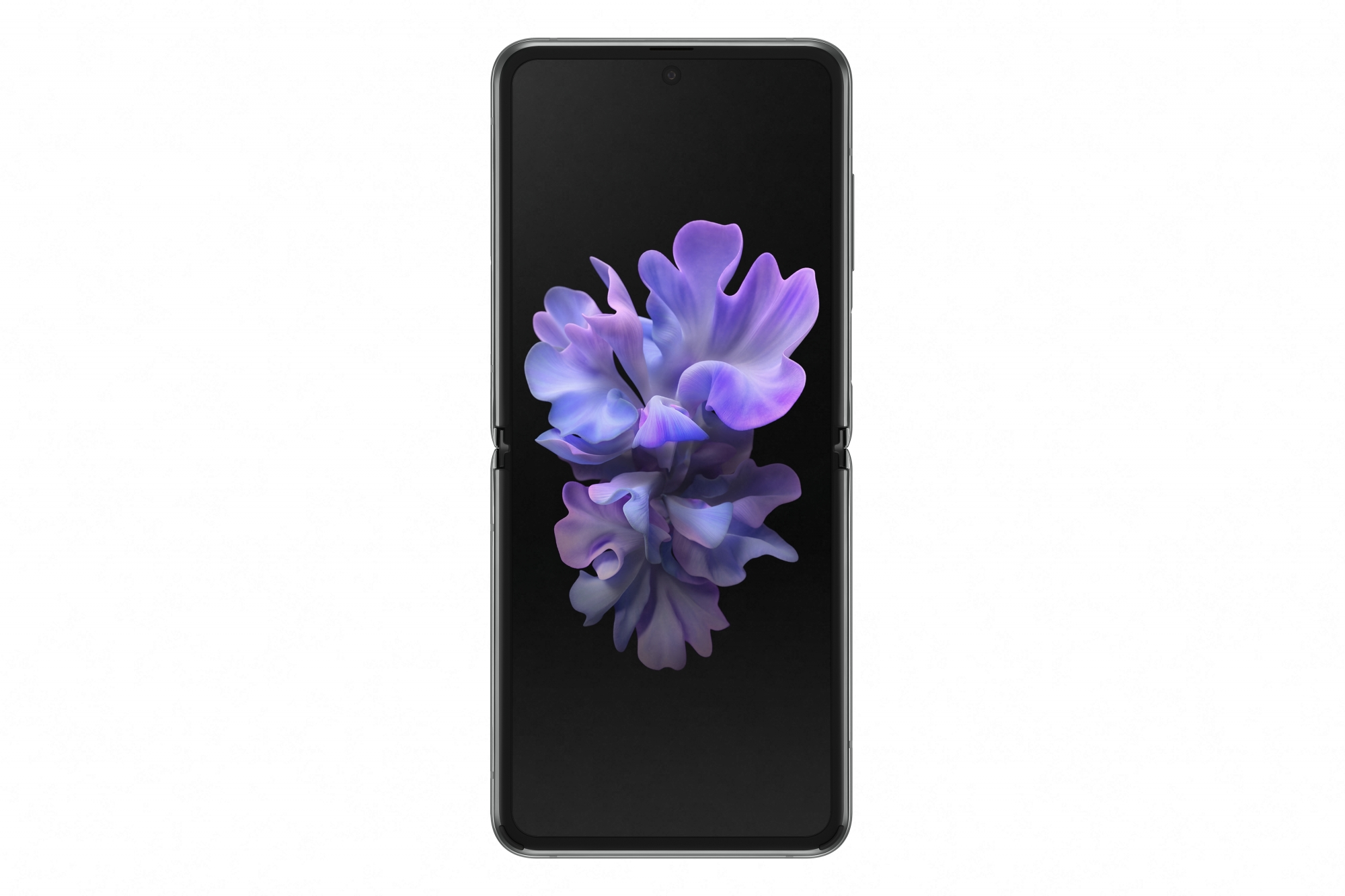 Galaxy-Z-Flip-5G_08
