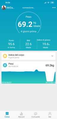 Screenshot_2019-06-19-20-06-30-115_com.icare_.iweight
