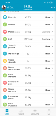 Screenshot_2019-06-19-20-06-37-522_com.icare_.iweight