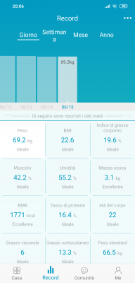 Screenshot_2019-06-19-20-06-59-786_com.icare_.iweight