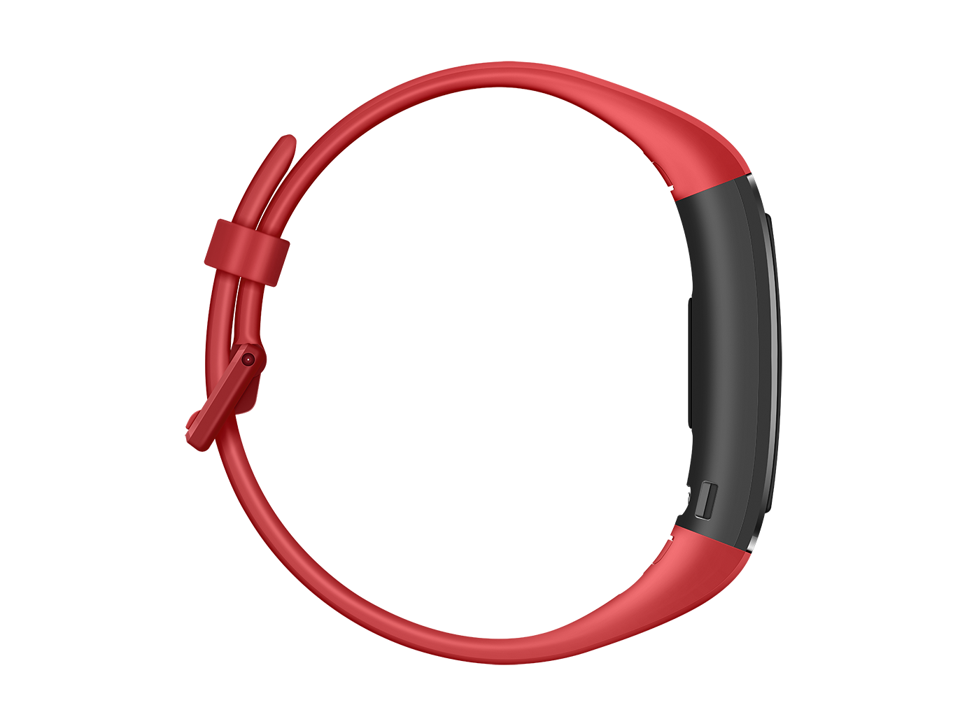 Band-4-Pro_Red-1