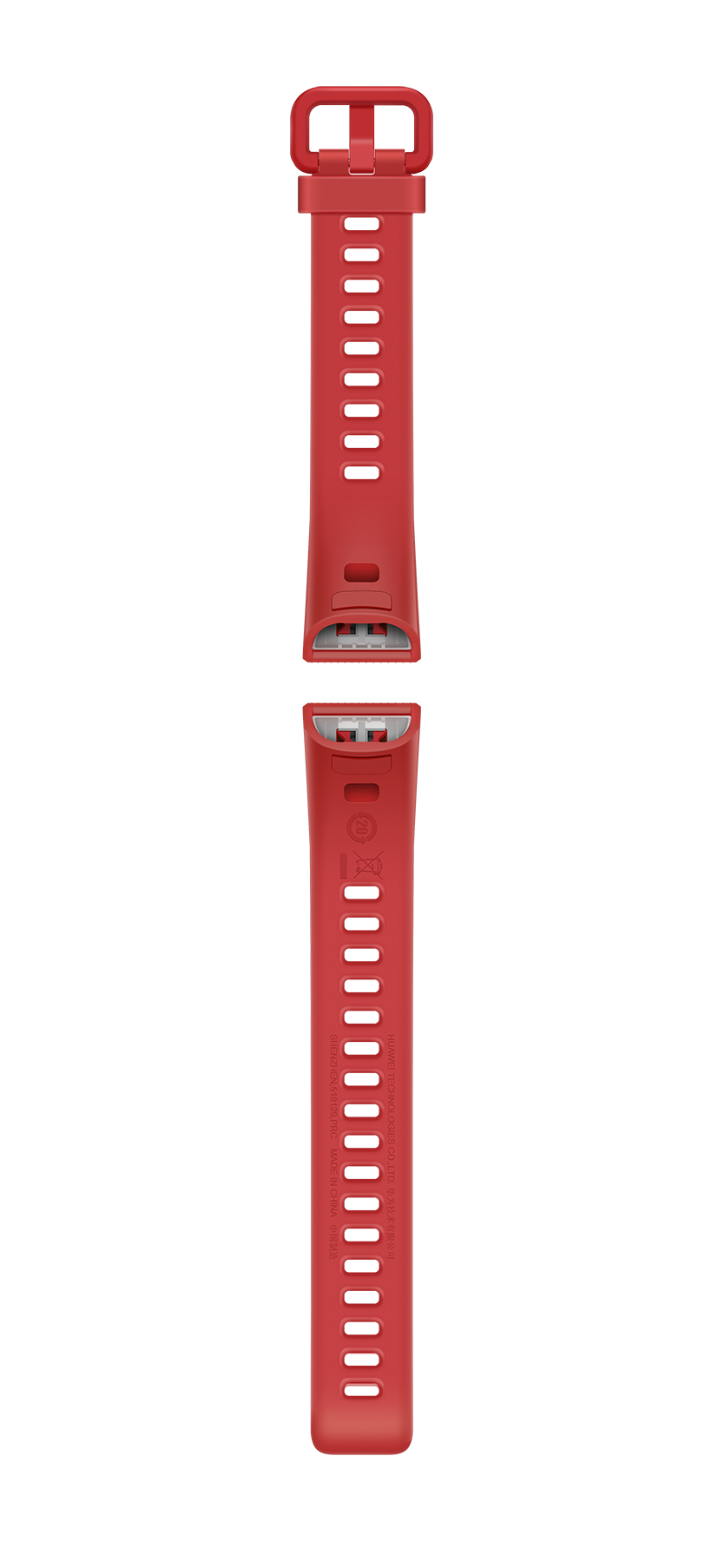 Band-4-Pro_Red_4