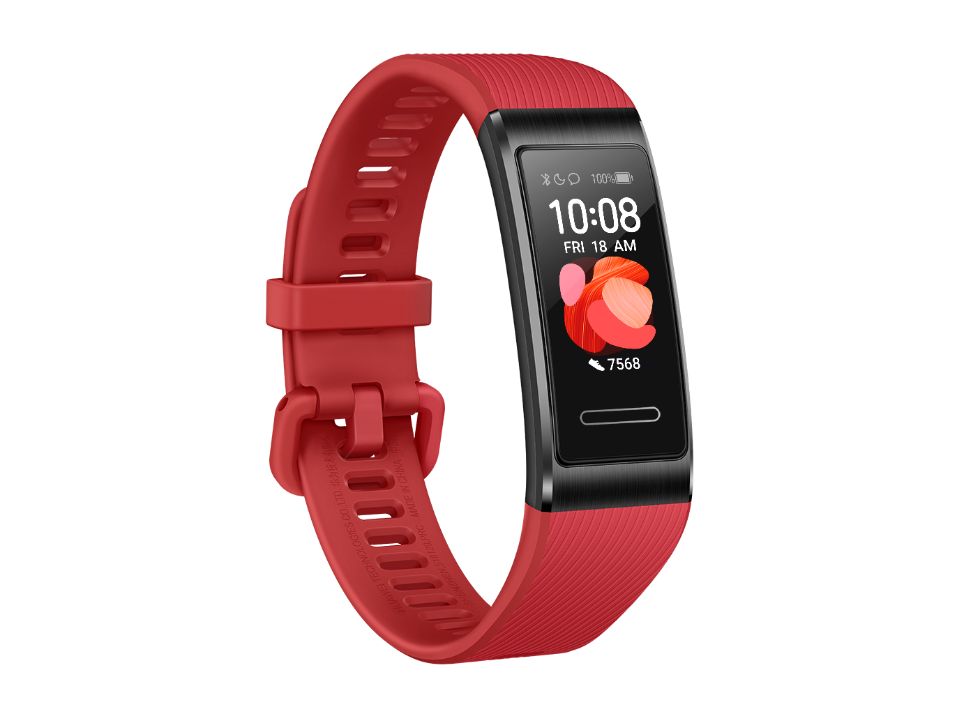 Band-4-Pro_Red_5