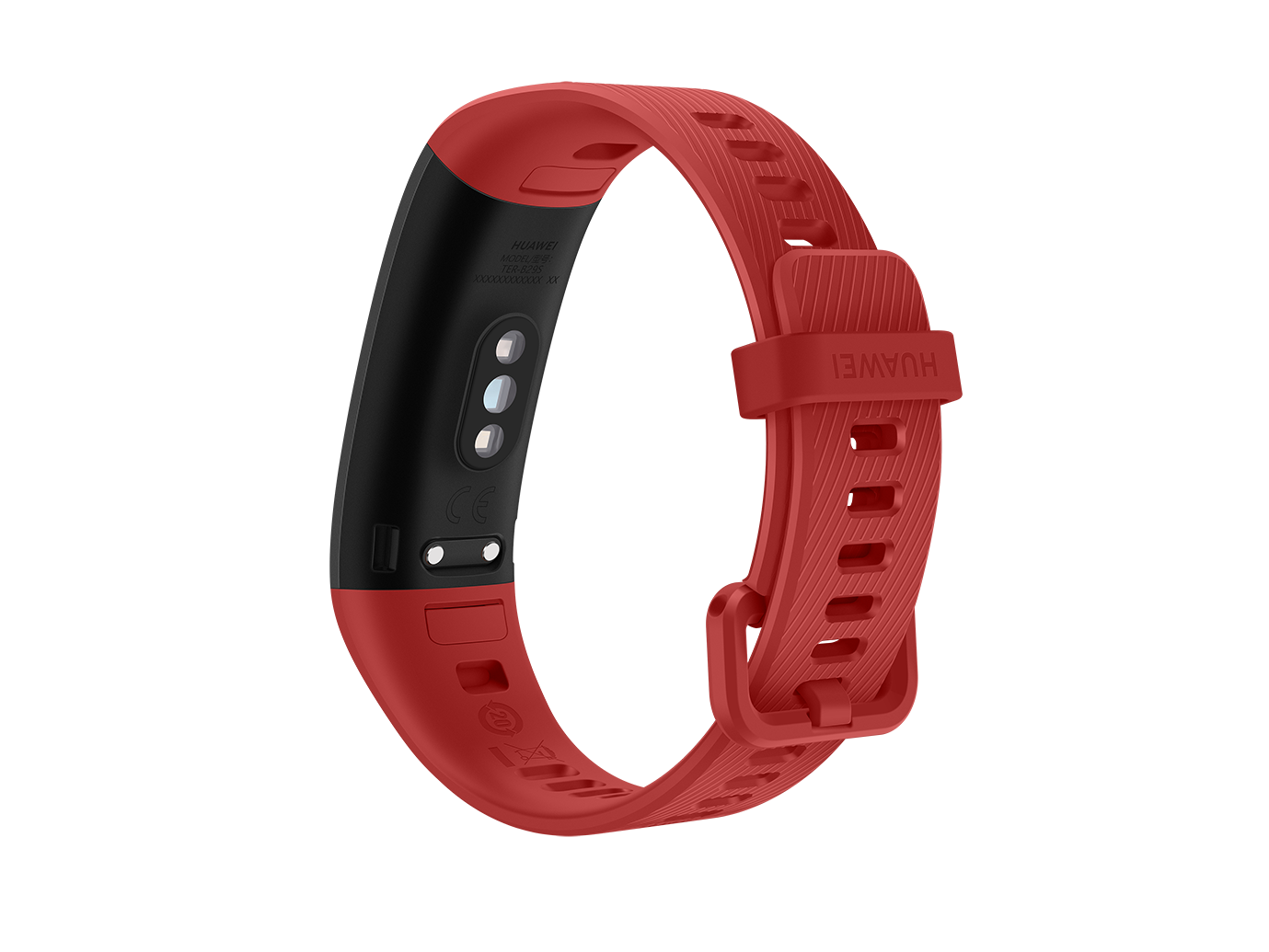 Band-4-Pro_Red_6