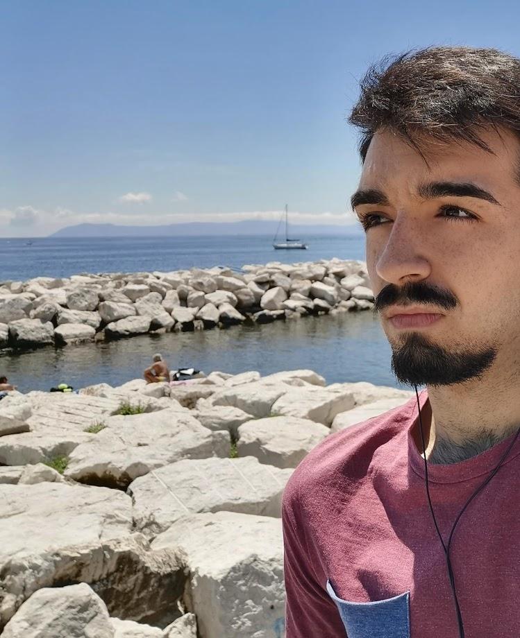 Selfie Ritratto: Impareggiabile, il miglior selfiecameraphone insieme al Pixel!