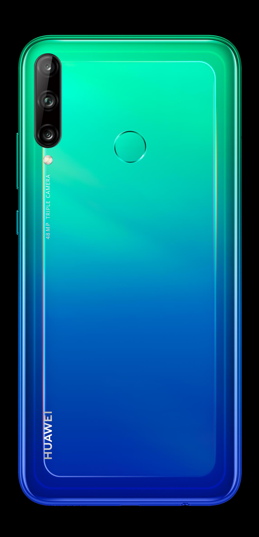 HUAWEI-P40-lite-Blue-1