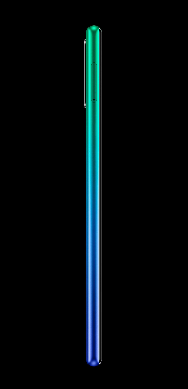 HUAWEI-P40-lite-Blue-11