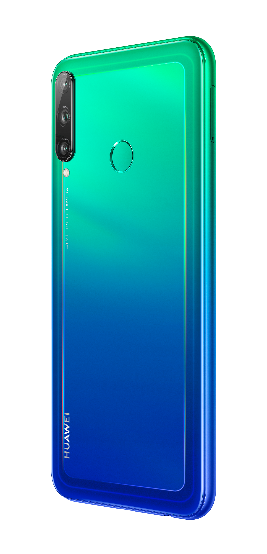 HUAWEI-P40-lite-Blue-6