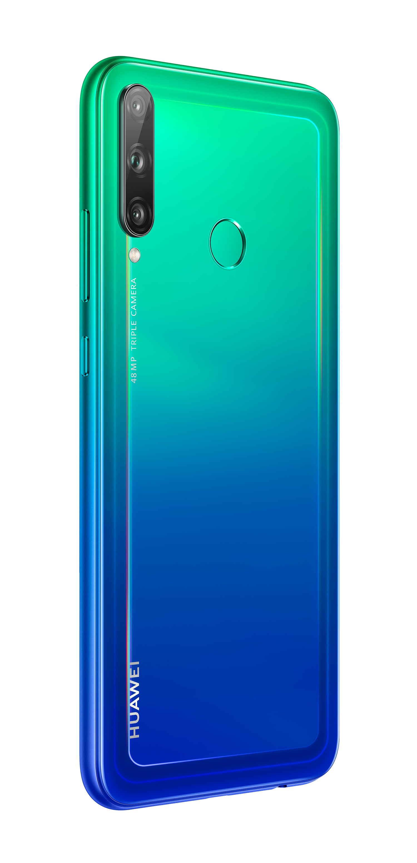 HUAWEI-P40-lite-Blue-7