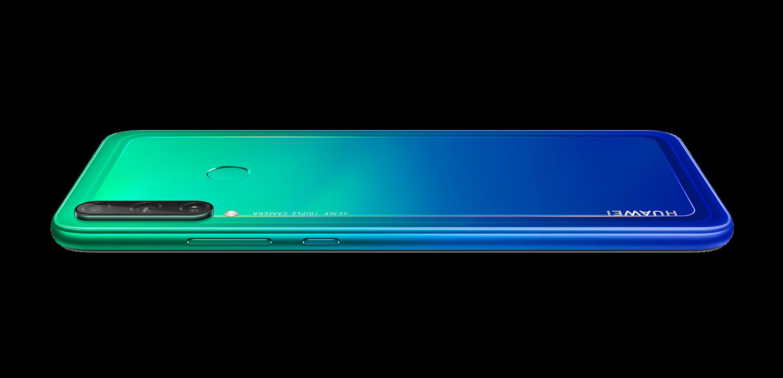 HUAWEI-P40-lite-Blue-8