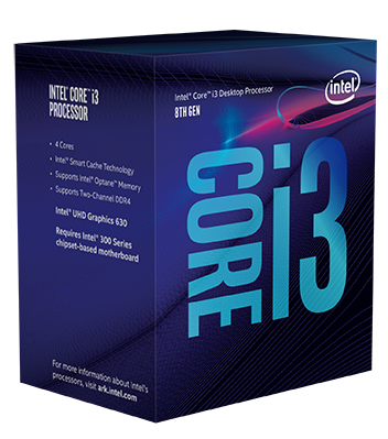 8th-Gen-Intel-Core-i3-8100-Box