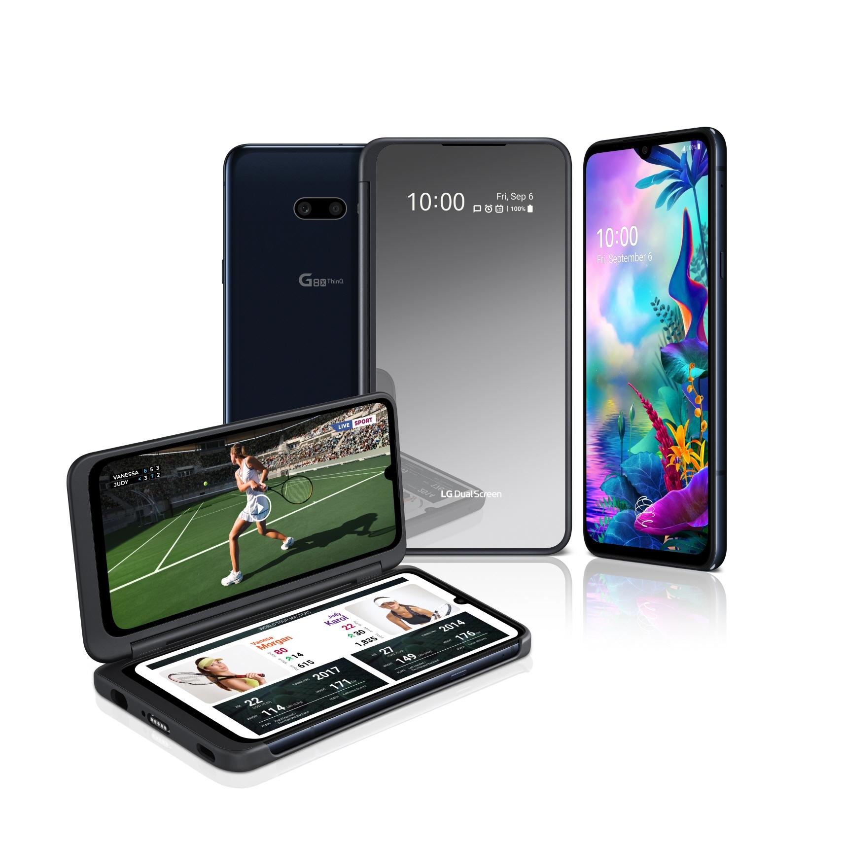 LG-G8X-ThinQ-and-LG-Dual-Screen