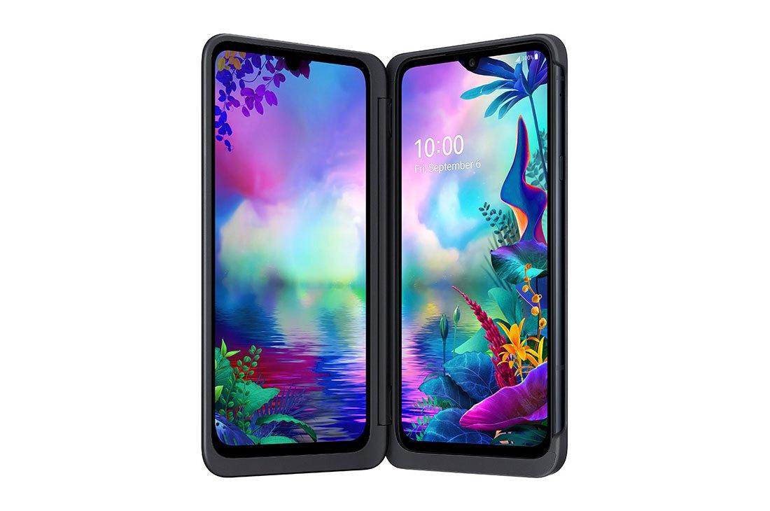 lg-g8x-smartphone