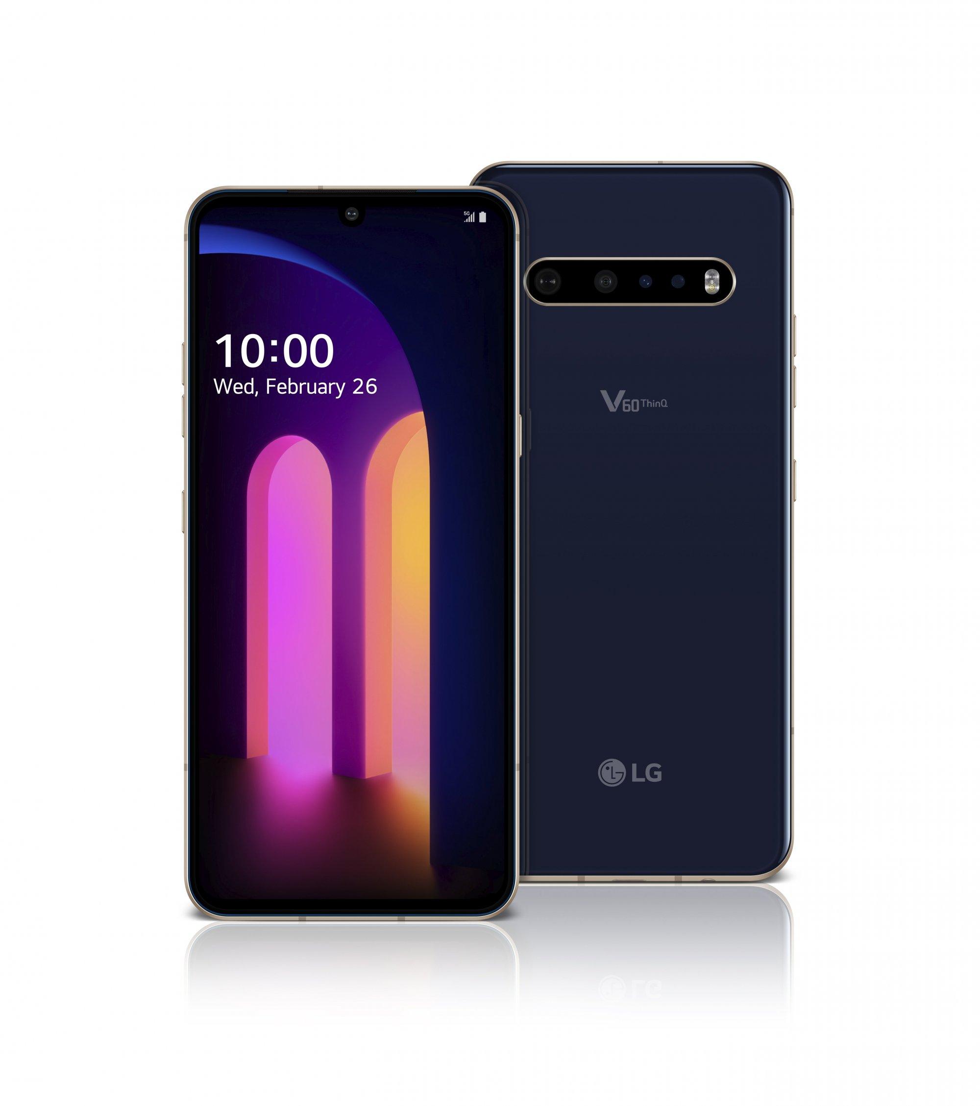 LG-V60_Blue-01