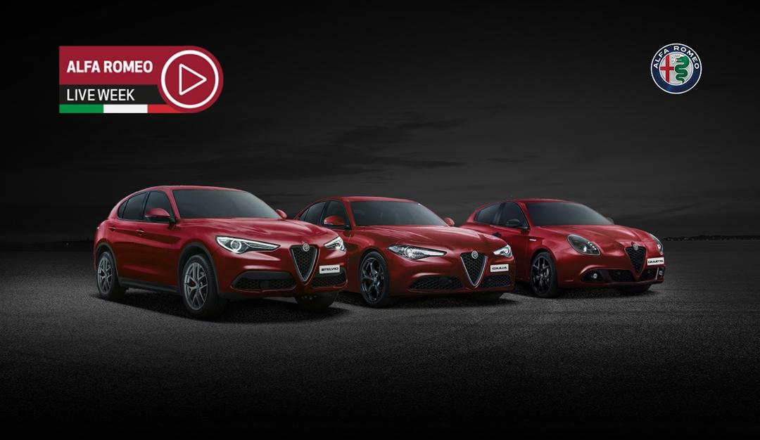 Alfa-Romeo-Live-Week