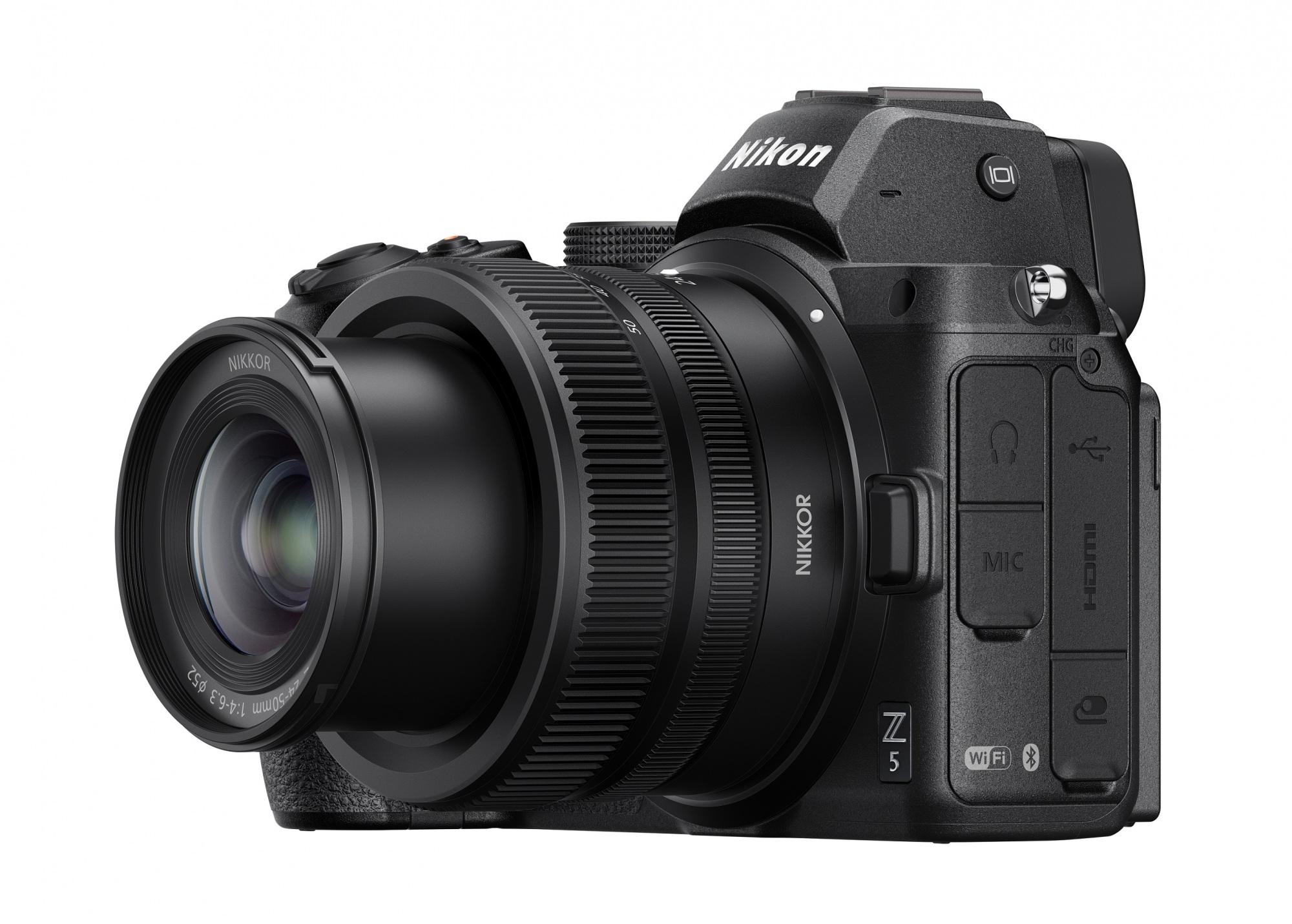 Nikon_Z-5_24-50_4-6.3