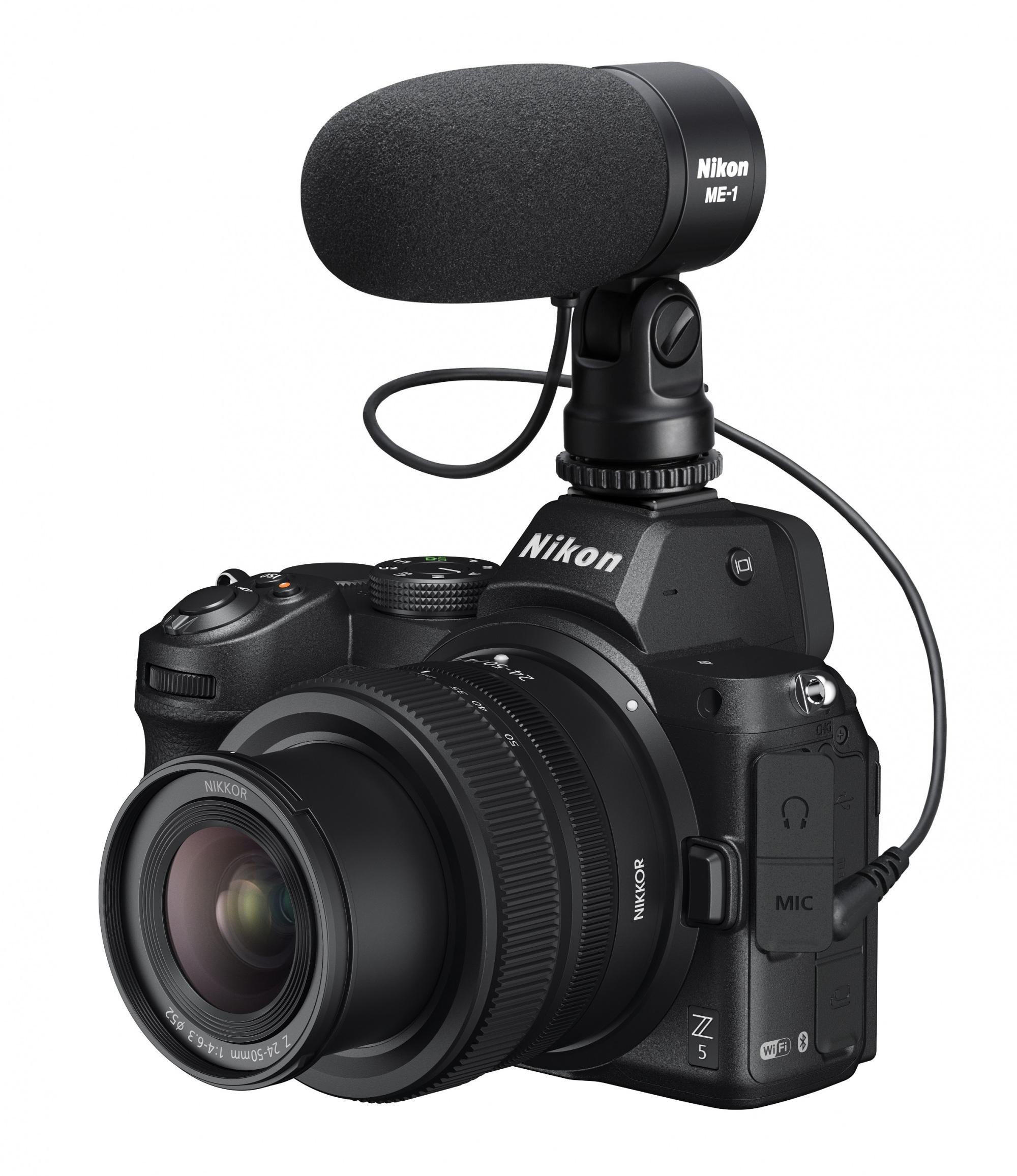 Nikon_Z-5_24-50_4-6.3_ME_1
