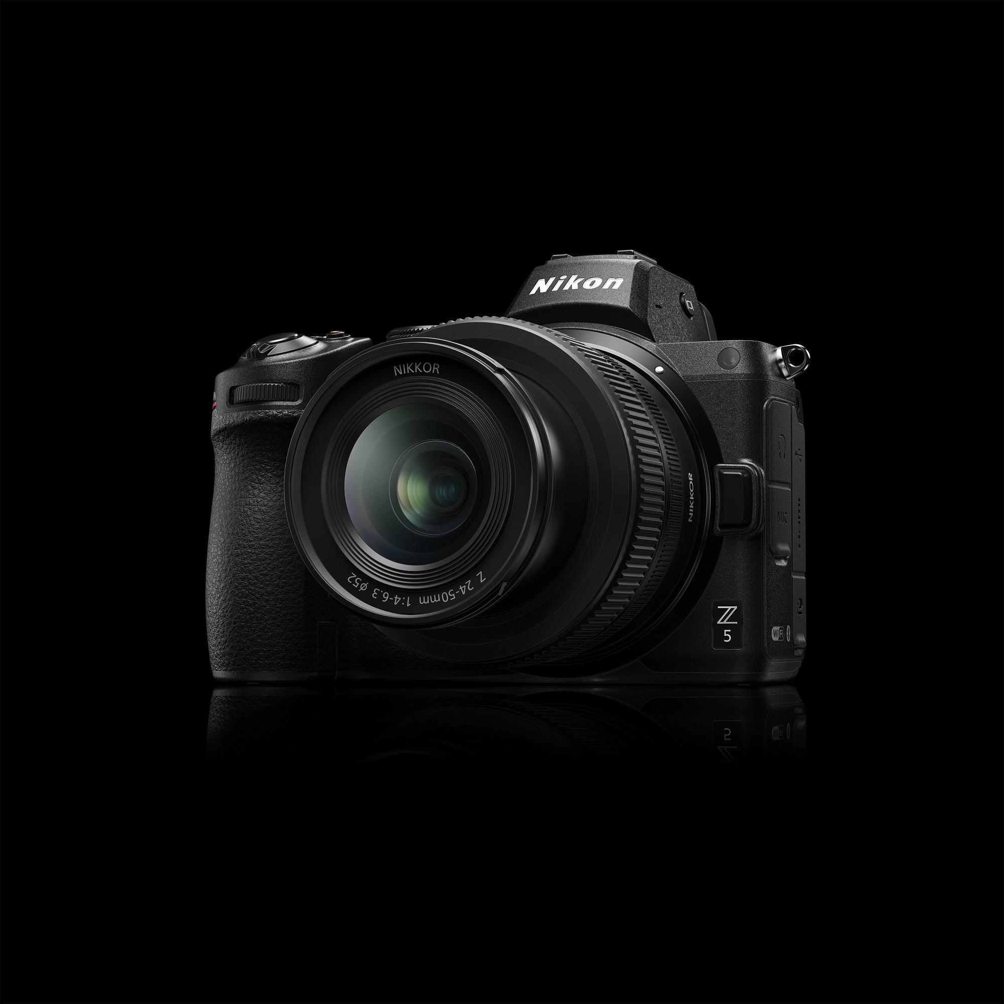 Nikon_Z-5_24-50_4-6.3_PBS