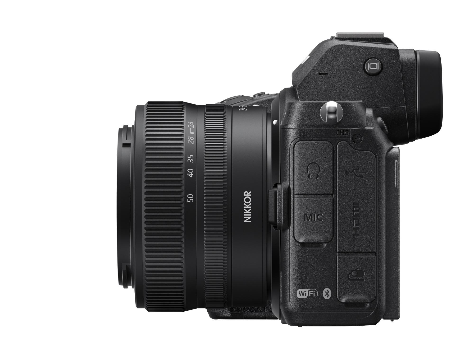Nikon_Z-5_24-50_4-6.3_left_off