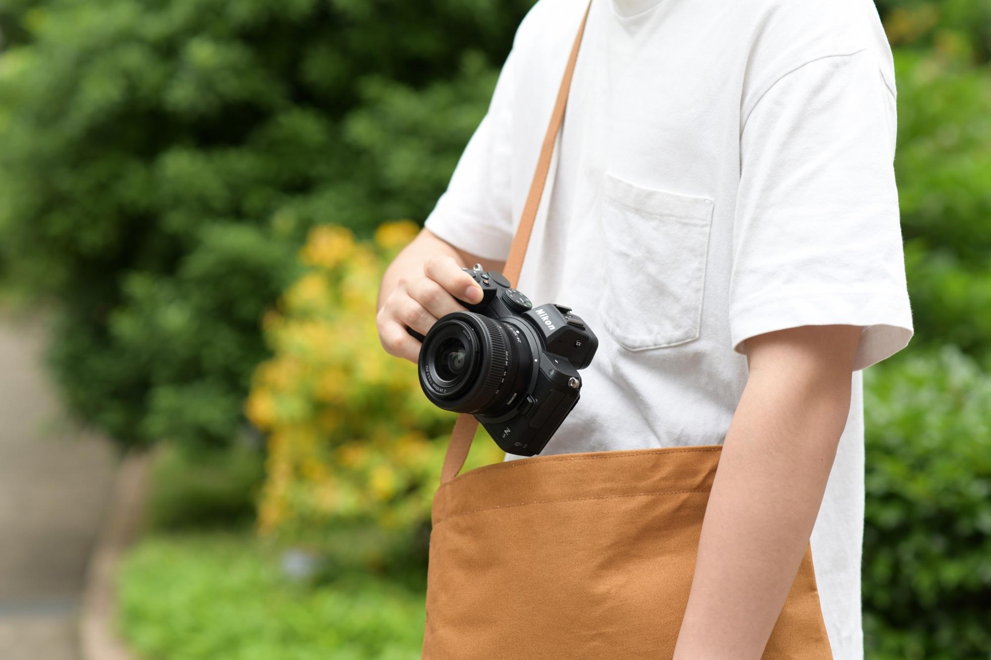Nikon_Z-5_USDD_ENO_0032