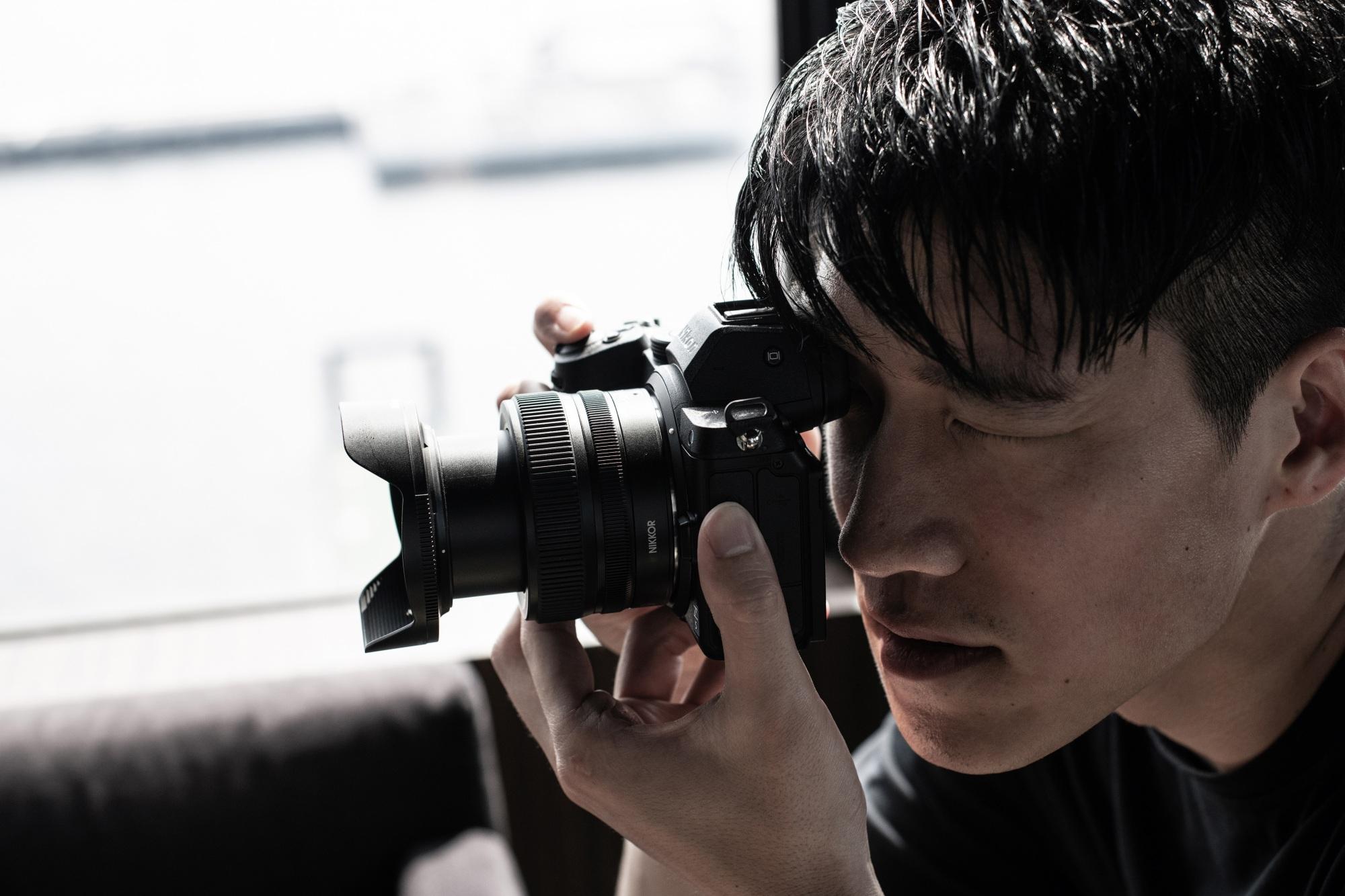 Nikon_Z-5_USDD_ENO_3461