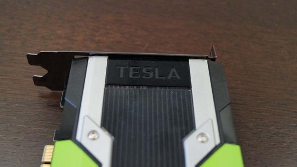 Nvidia-Tesla-Superiore