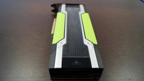 Nvidia-Tesla-Verticale