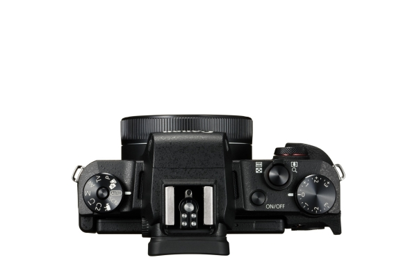 PowerShot_G1X_Mark_III_Top_Lens_Folded1