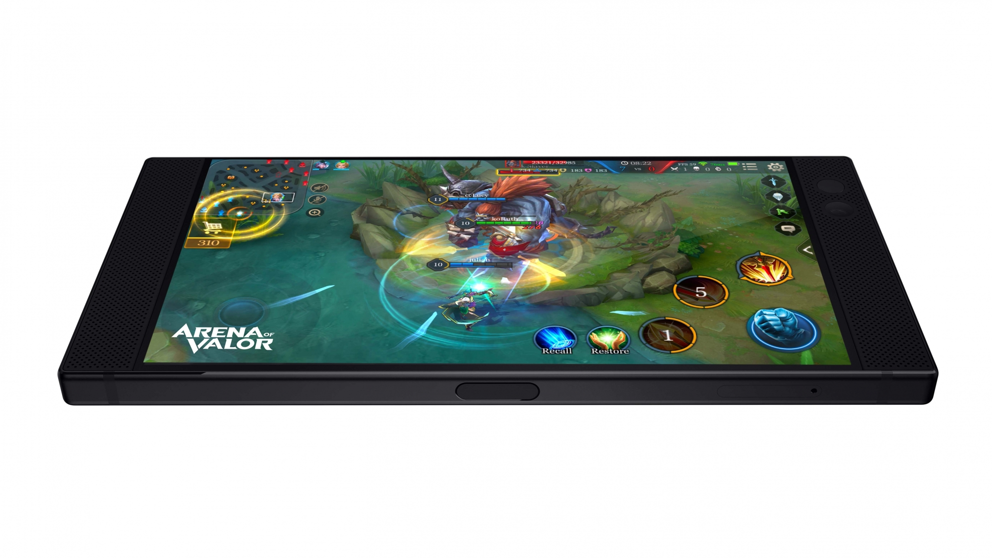 Razer-Phone-Games-Arena-of-Valor-01