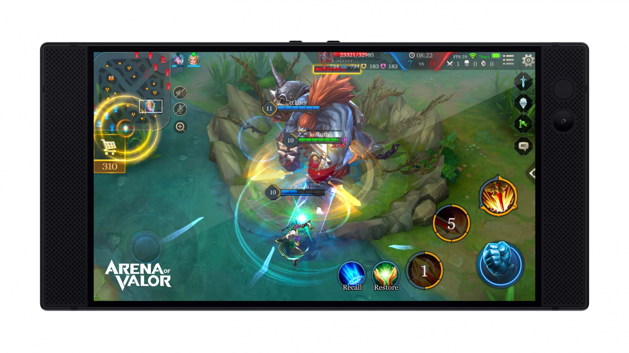 Razer-Phone-Games-Arena-of-Valor-02