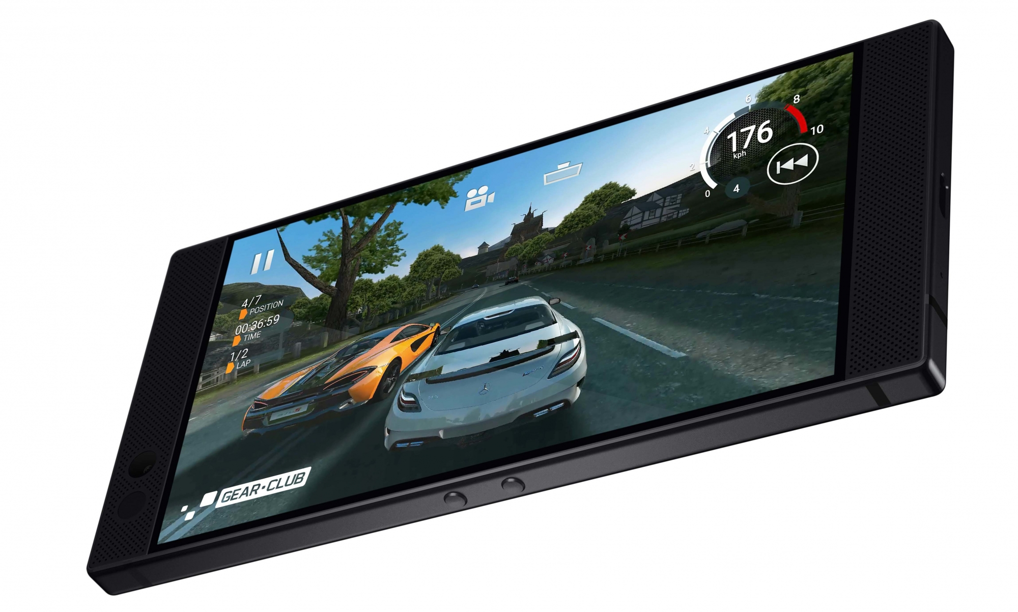Razer-Phone-Games-Gear-Club-e1509645221982