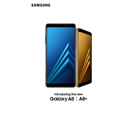 Galaxy-A8-_-A8-Plus_Double_1P