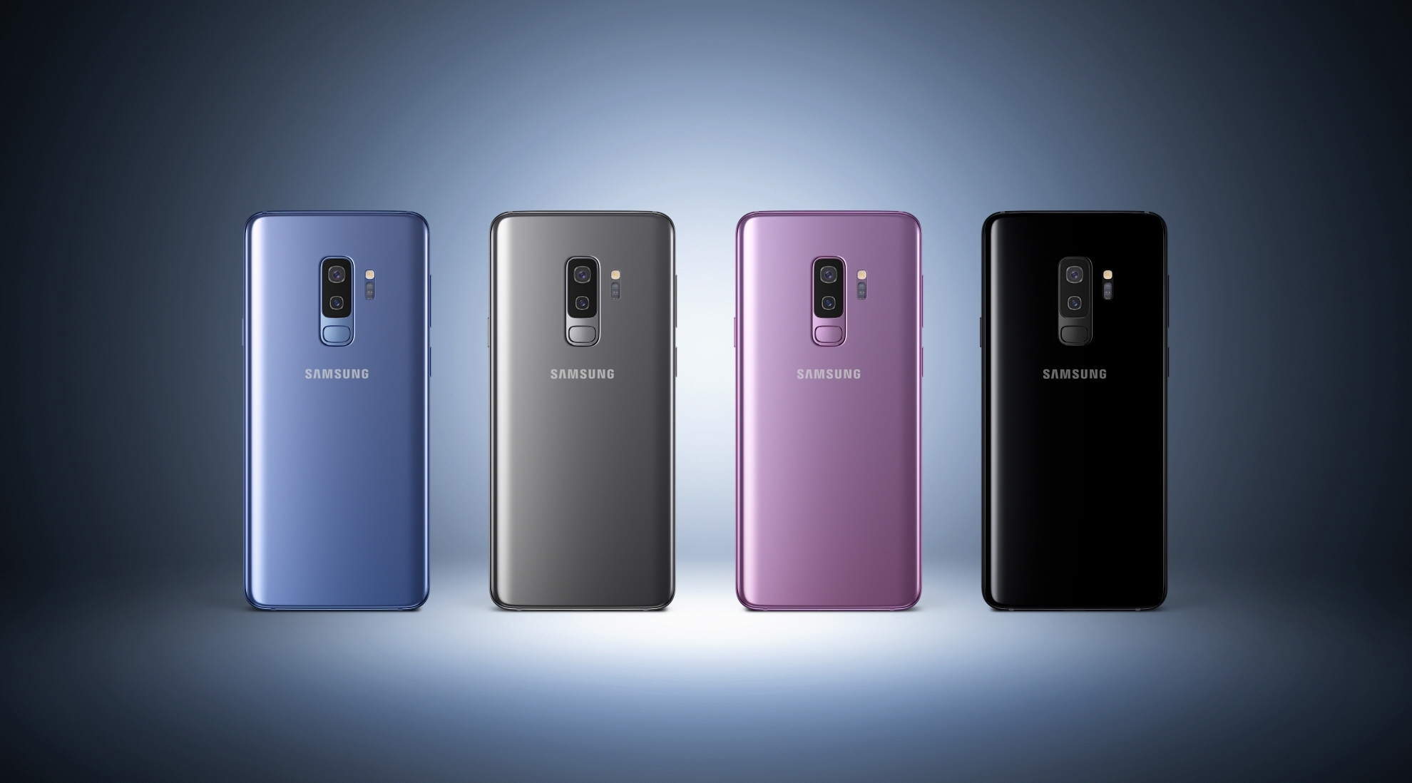Galaxy_S92B