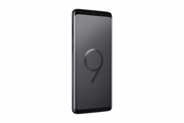 GalaxyS9_L30_Black-1