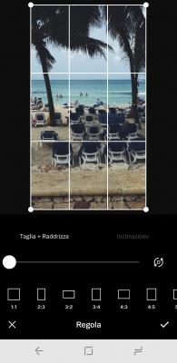 Screenshot_20180710-171952